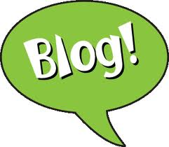 Why you should try blogging!