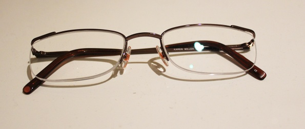 Karen Millen frames